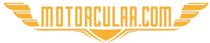 motorcular.com logo