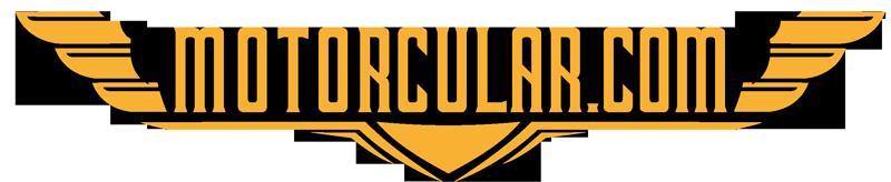 motorcular.com logo