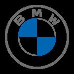 BMW Markası