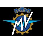 MV Agusta Markası
