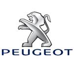 Peugeot Markası