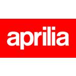 Aprilia Markası