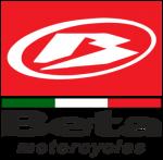 Beta Markası