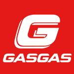 Gas Gas Markası