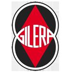 Gilera Markası