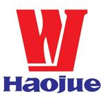 Haojue Markası