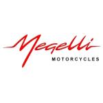 Megelli