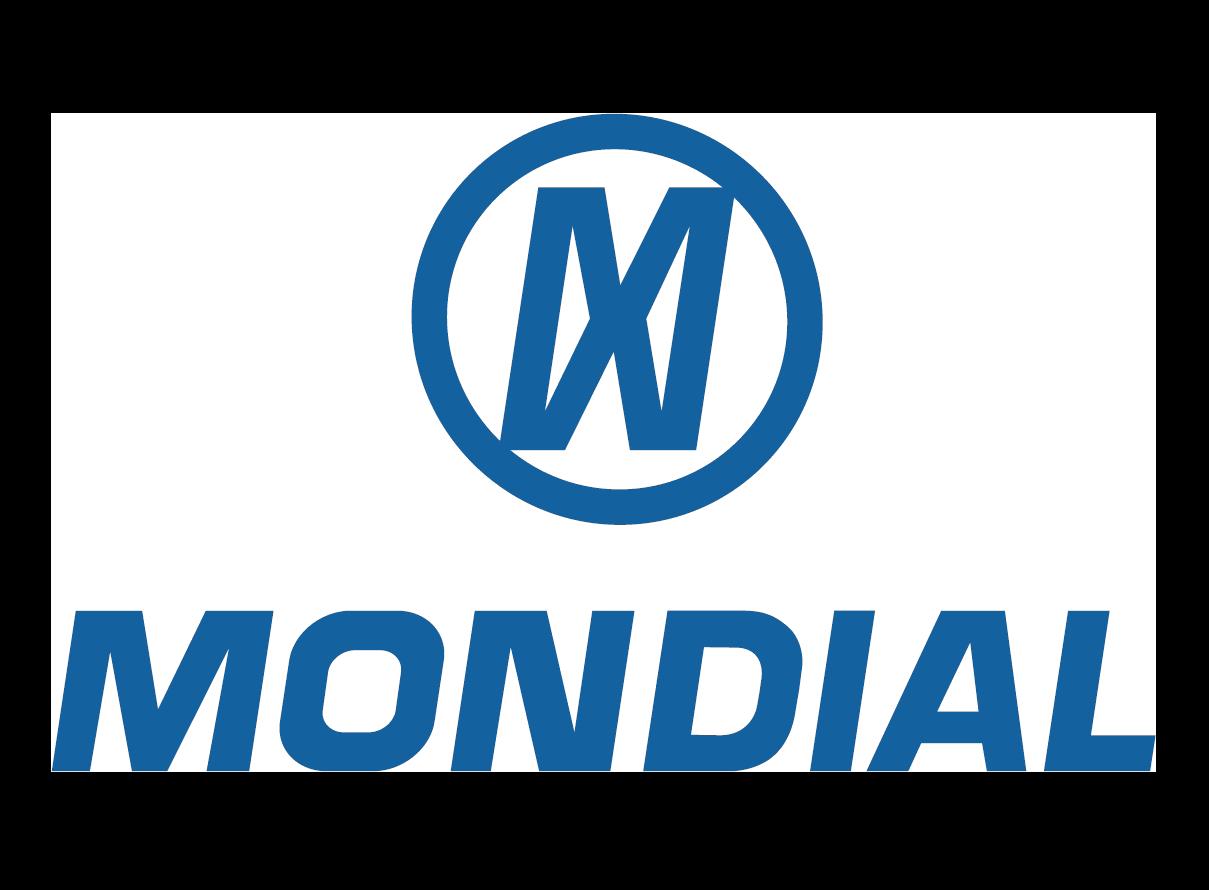 Mondial Markası