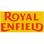 Royal Enfield Markası