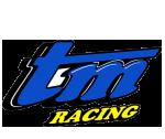 TM Racing Markası