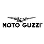 Moto Guzzi Markası