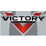 Victory Markası