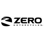 Zero  Markası