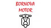 Bornova  Motor
