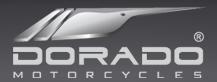 Dor Motor