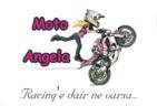 Moto Angela
