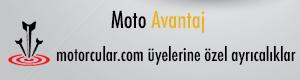 motorcular.com