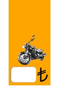 Motorcular Fiyat Listesi
