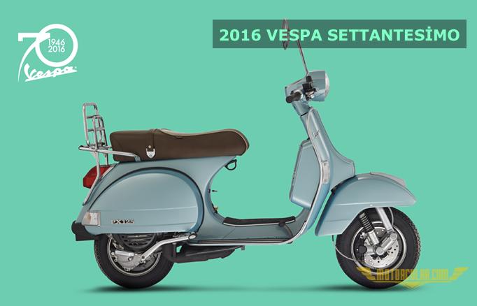 Hướng Dẫn Mua Trả Góp Xe Vespa PX 2016, Vespa LXV, Piaggio Fly Toàn Quốc