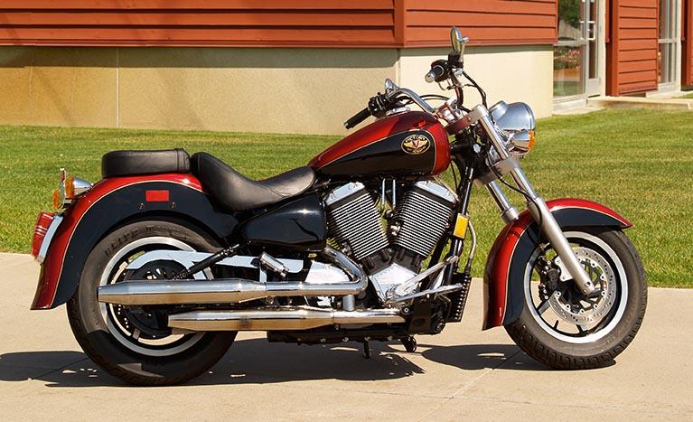 Victory Motos Klet Tar H Ve Motos Klet Modeller