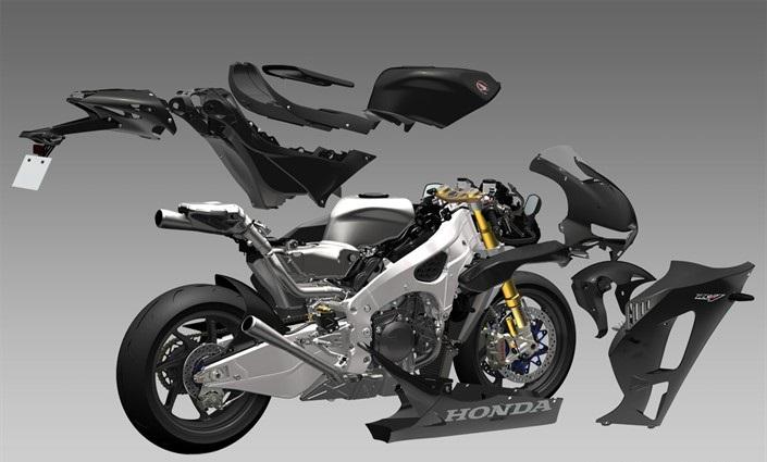 Motosikletin B 246 L 252 Mleri Motorcular Com