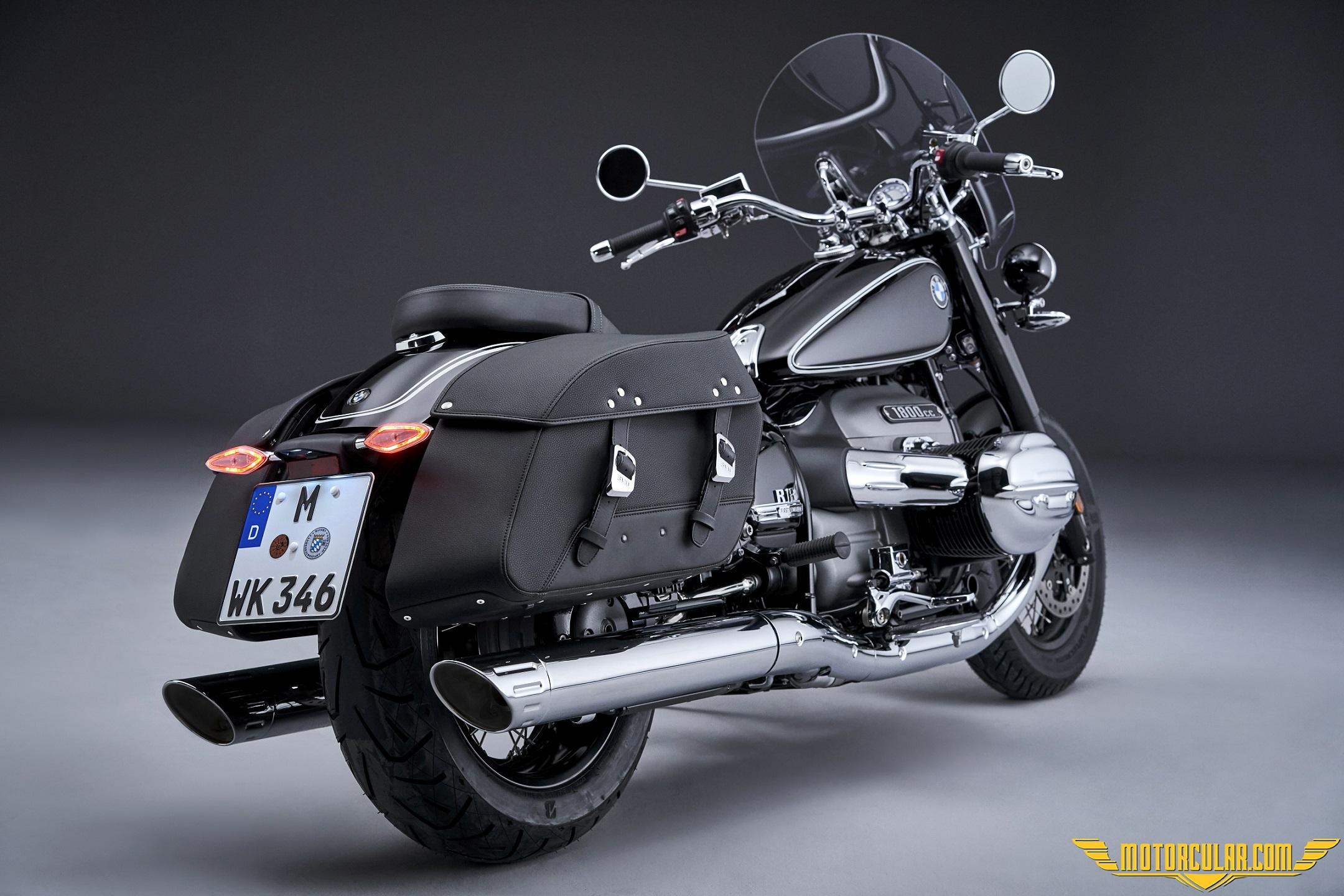 2019 Suzuki V-Strom 650XT Tanıtımı   motorcular.com