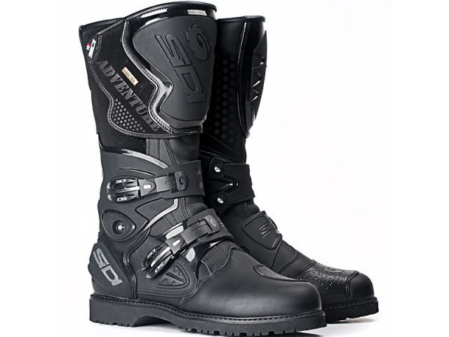 SIDI Adventure Gore -Tex