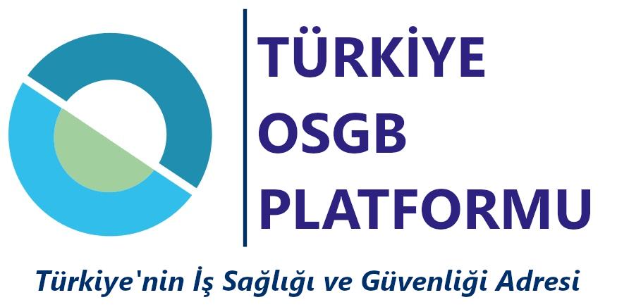 Türkiye OSGB Playformu