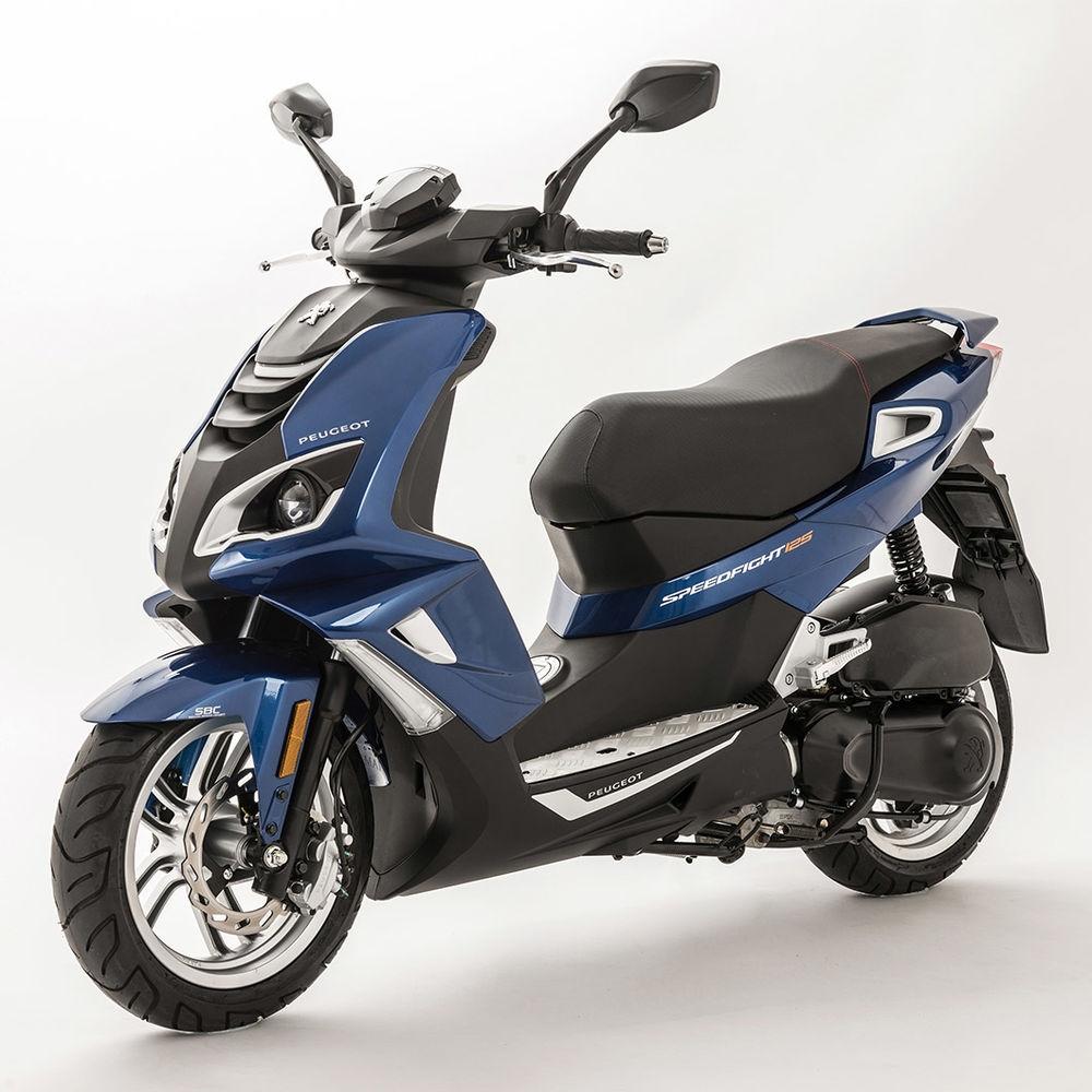 2018 Suzuki GSX-S 1000F ABS Tanıtımı   motorcular.com