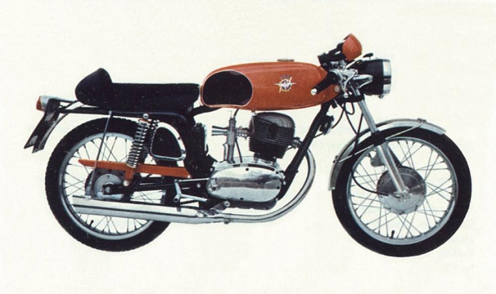 Mv agusta motos klet tar h ve motos klet modeller for 1000 150