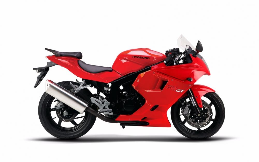 2016 Honda CBR 650F Tanıtımı   motorcular.com