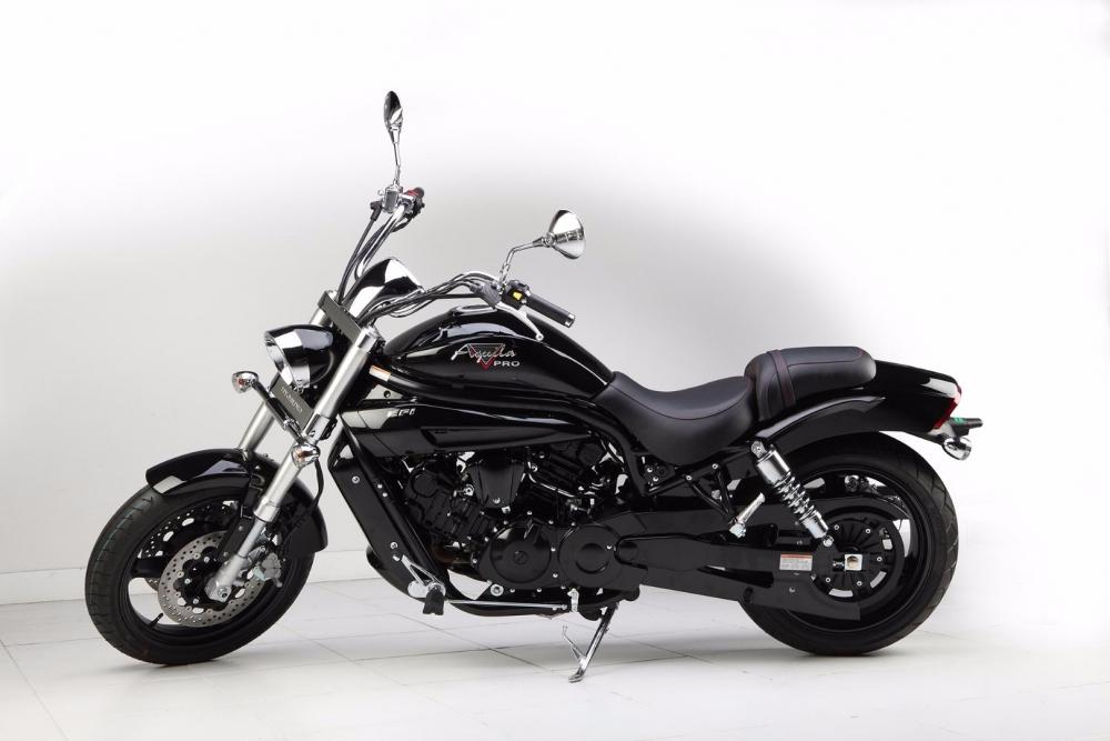 2018 Kawasaki Z 125 PRO KRT Tanıtımı   motorcular.com