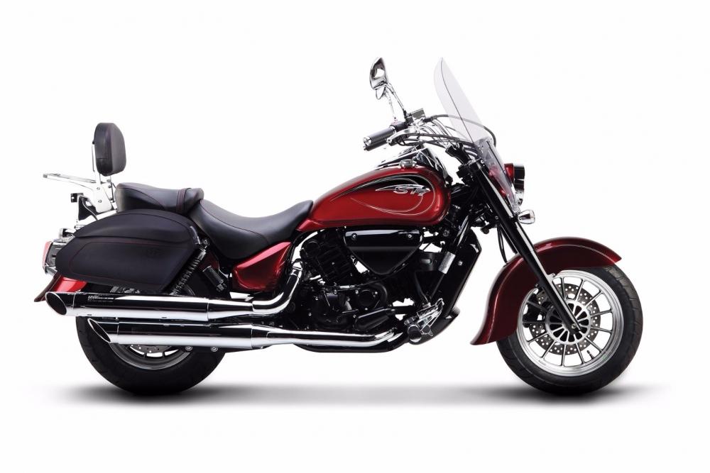 Yamaha Motor, Avrupada 2020 YZF-R1 ve YZF-R1Myi