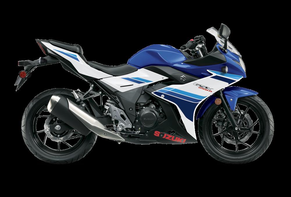 2018 Peugeot Speedfight Tanıtımı   motorcular.com