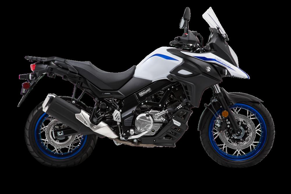 Türkiyede Üretilen Kanuni Mati 125 ilk kez Motobike 2020