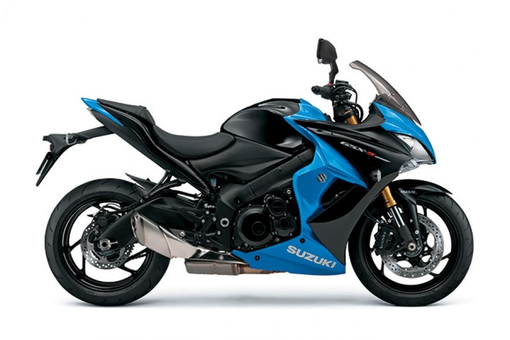 2015 Hyosung GV 650 P Tanıtımı   motorcular.com
