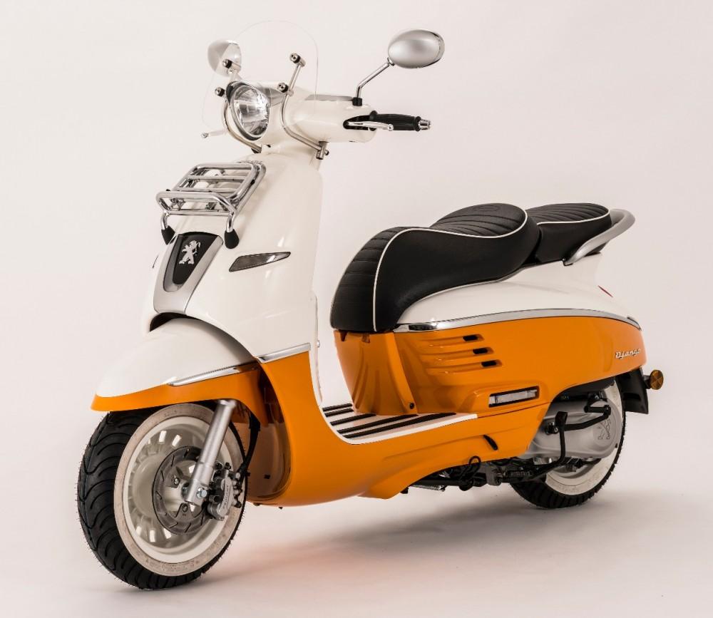 2016 Hyosung GV 650 Tanıtımı   motorcular.com