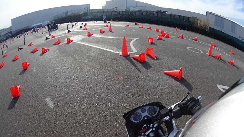 Motosiklet Eğitimi Ne Demektir?