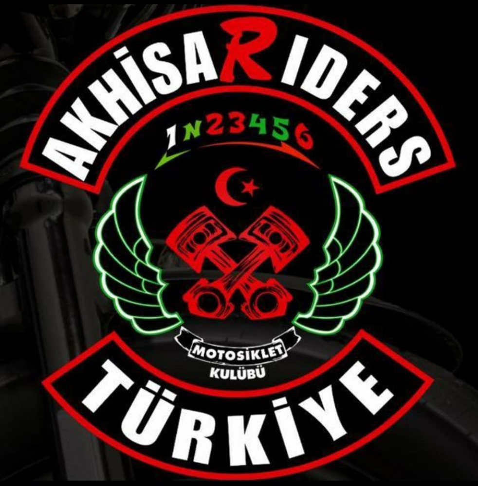 1. Akhisar Motosiklet Festivali, 09-11 Temmuz 2020 Akhisar - Manisa