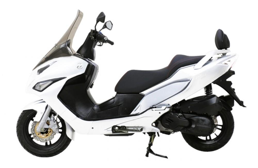 Sahibinden Yamaha MT-25 Satılık Motosiklet, İkinci El