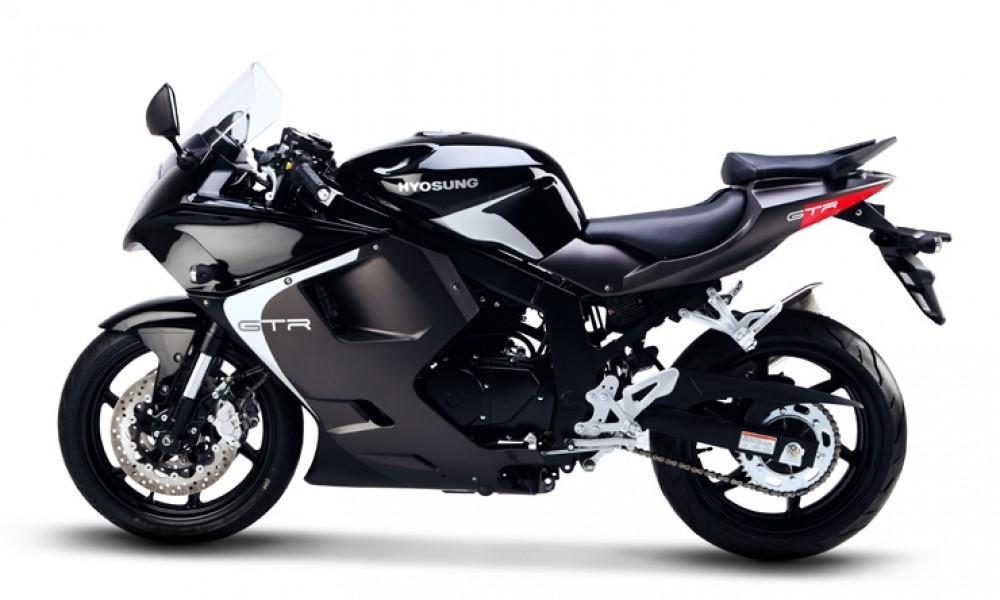 2018 CF MOTO 150 NK Tanıtımı | motorcular.com