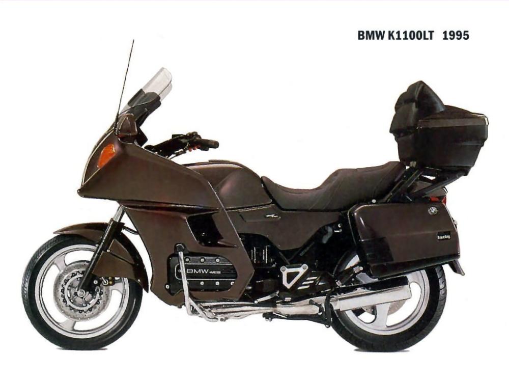 Bmw Motos U0130klet Tar U0130h U0130 Ve Motos U0130klet Modeller U0130 Motosiklet