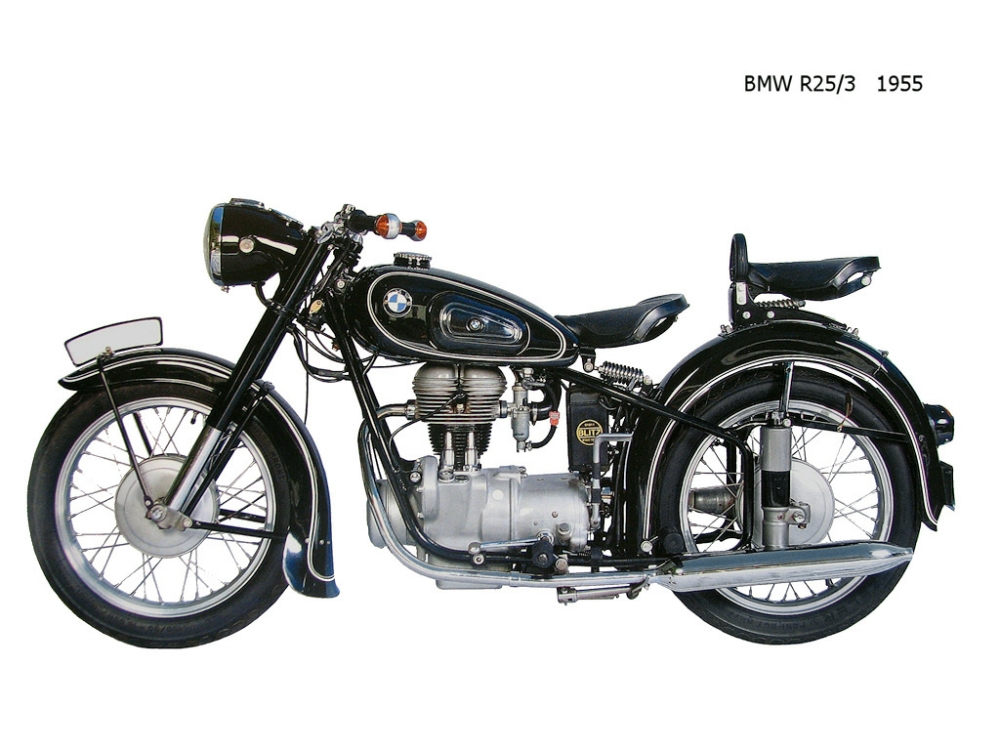 bmw motos klet tar h ve motos klet modeller motosiklet. Black Bedroom Furniture Sets. Home Design Ideas