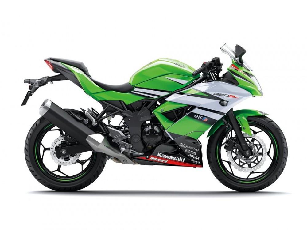 Kawasaki Method