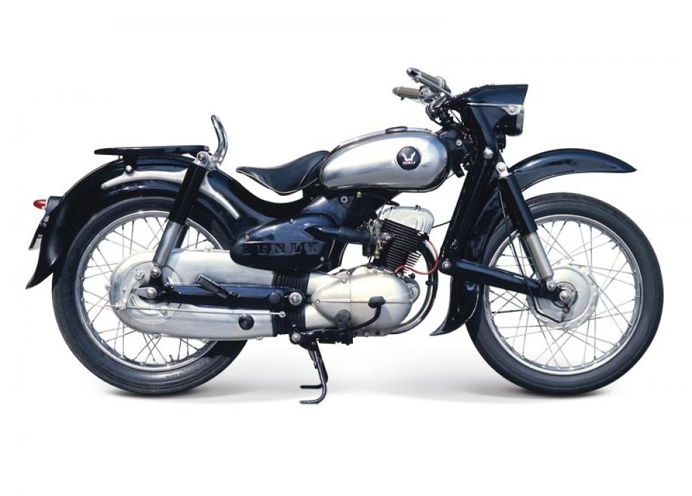 Honda motos klet tar h ve motos klet modeller motosiklet for Jc motors lake elsinore
