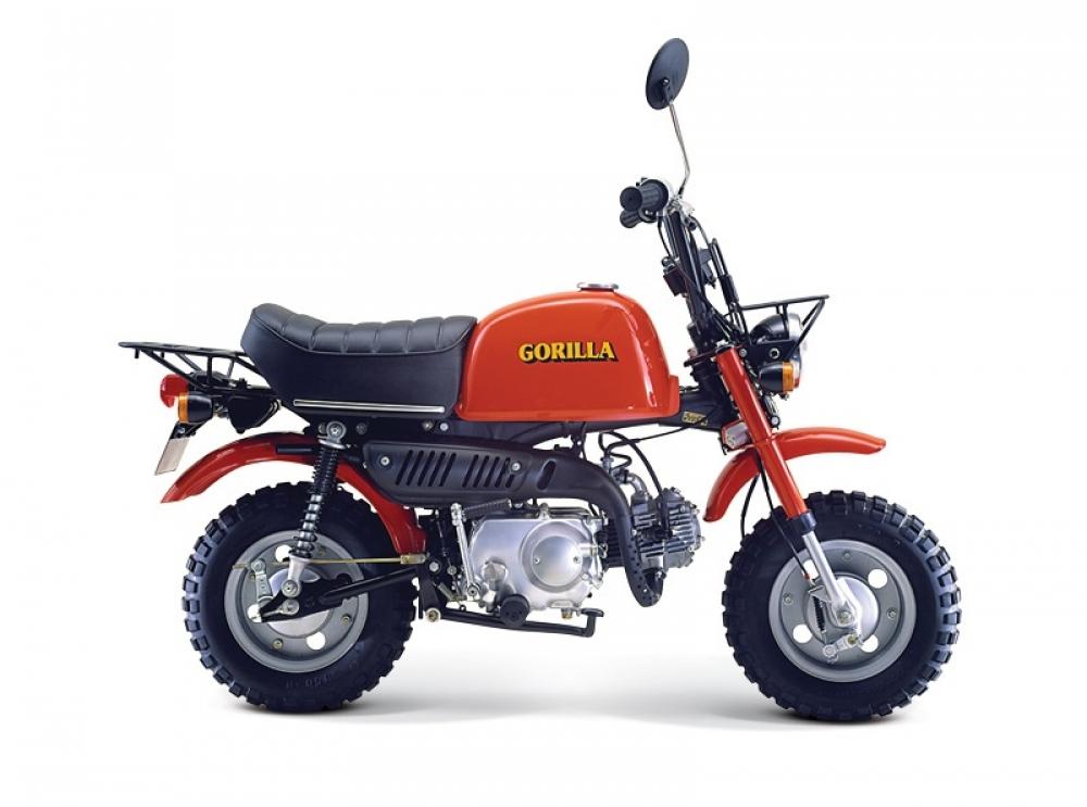 honda motos klet tar h ve motos klet modeller motosiklet. Black Bedroom Furniture Sets. Home Design Ideas
