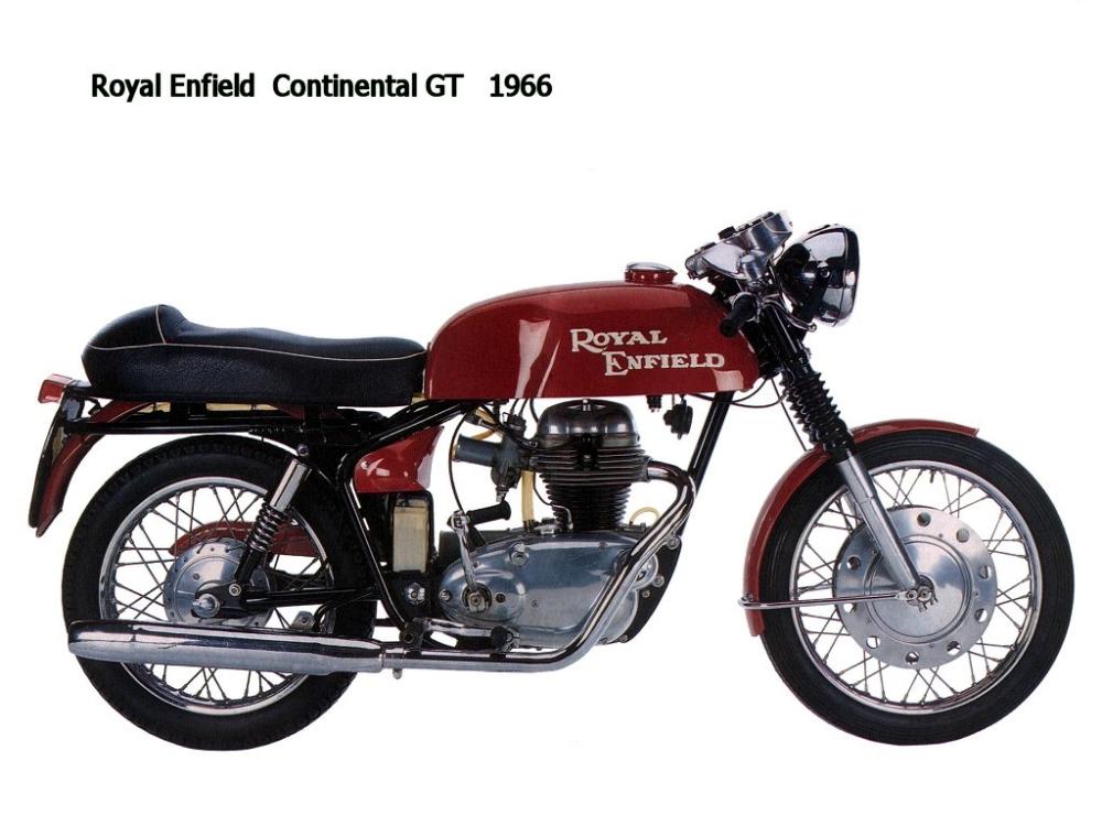 royal enfield motos klet tar h ve motos klet modeller motosiklet. Black Bedroom Furniture Sets. Home Design Ideas