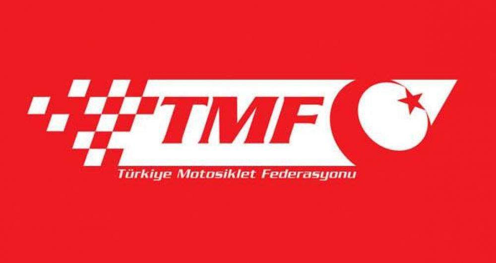 TMF Hakem Semineri 19-20 Ocak 2019 İzmir
