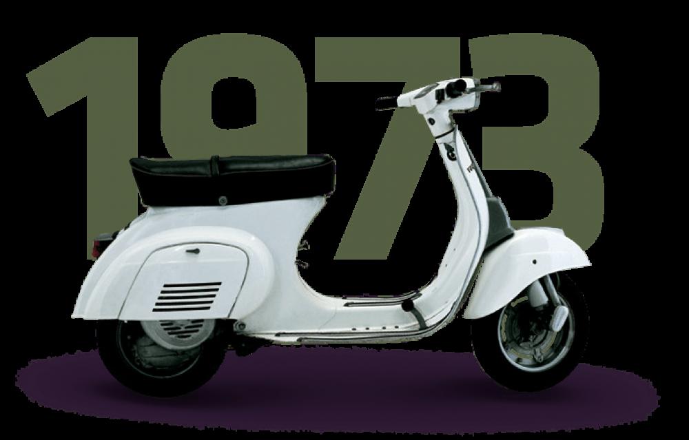vespa motos klet tar h ve motos klet modeller motosiklet. Black Bedroom Furniture Sets. Home Design Ideas