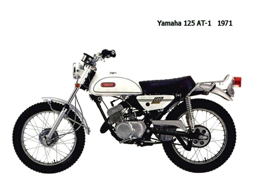 yamaha motos u0130klet tar u0130h u0130 ve modeller u0130 motosiklet